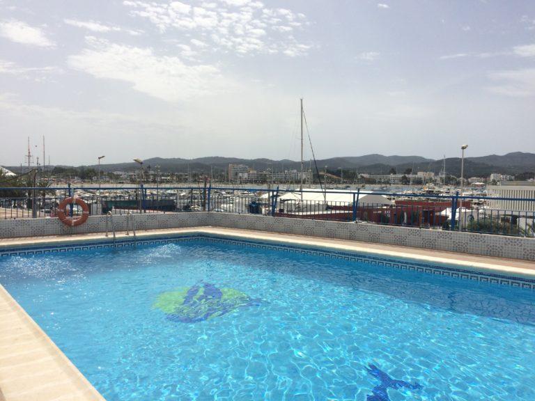 Onde se hospedar em Ibiza Apart-Hotel Del Mar